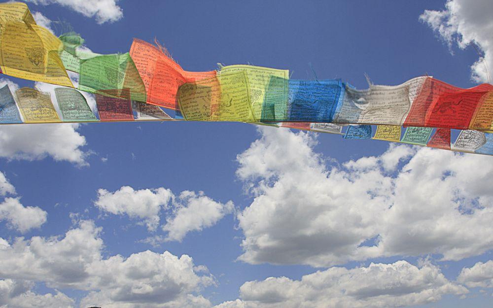 sai baba wallpaper 2011 hd. sai baba wallpaper 2011 hd_08. Tibetan+uddhist+wallpaper