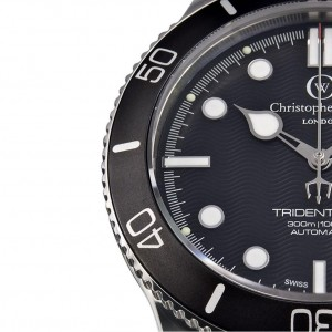 Trident Pro Featured Image