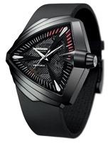 739577d1339970341 new ventura xxl hamilton ventura h24615331 xxl 1 Hamilton JazzMaster Maestro Auto Chrono Watch Review