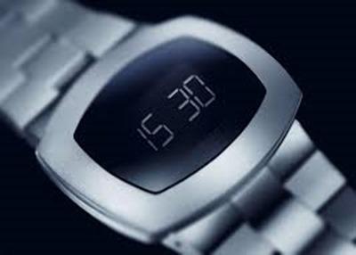 images Hamilton JazzMaster Maestro Auto Chrono Watch Review